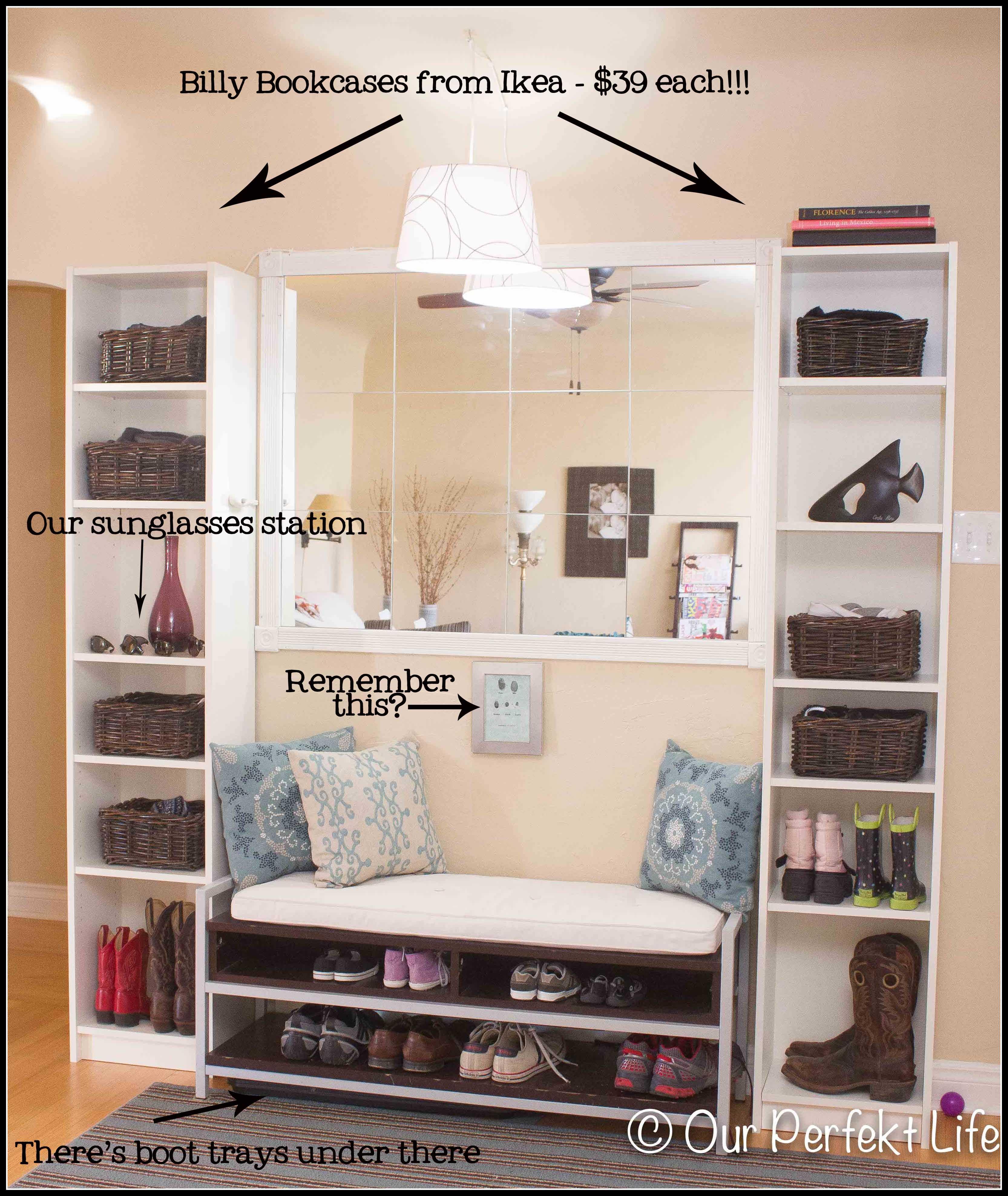 img 2550 copy. Black Bedroom Furniture Sets. Home Design Ideas