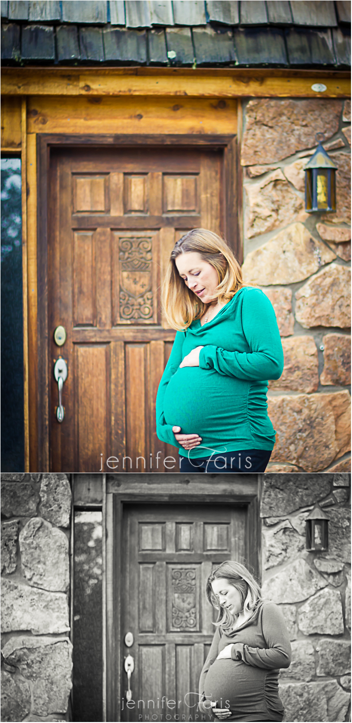 gschwend-maternity-blog-5