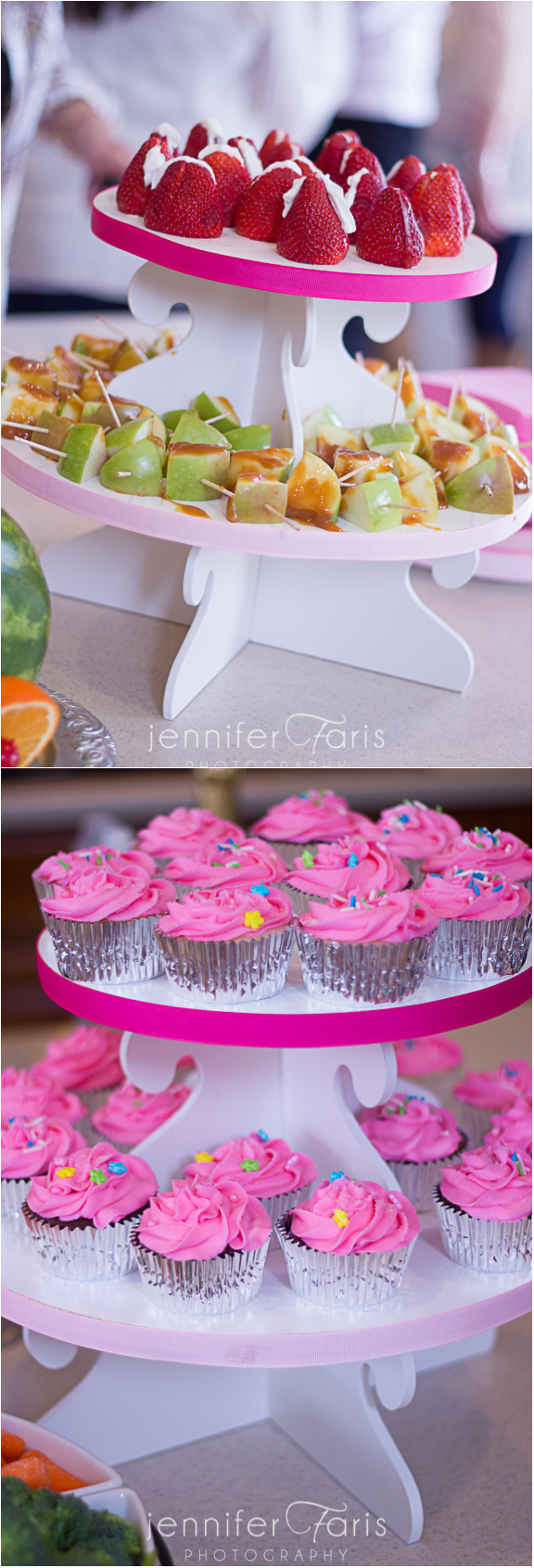 pinterestbabyshower-2