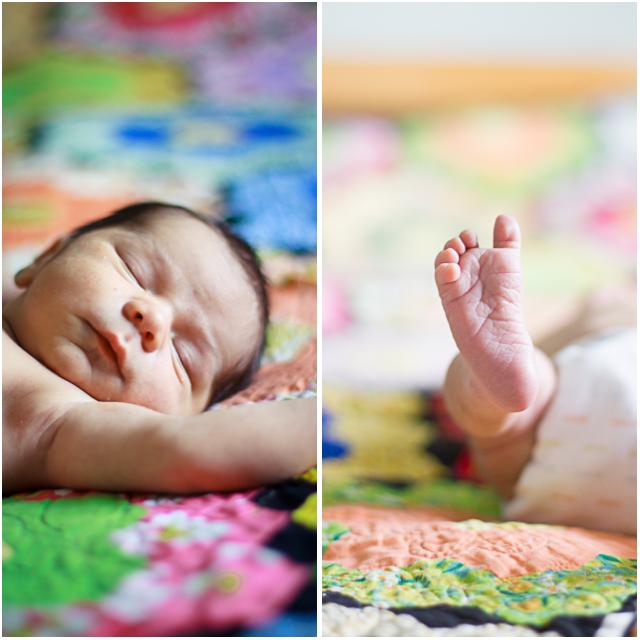 danny-newborn-1