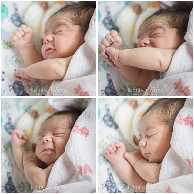 danny-newborn-15