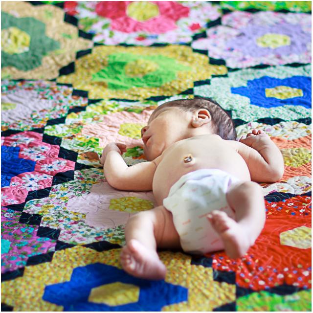 danny-newborn-3