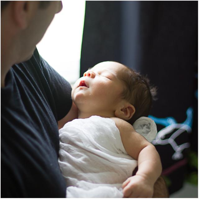 danny-newborn-8