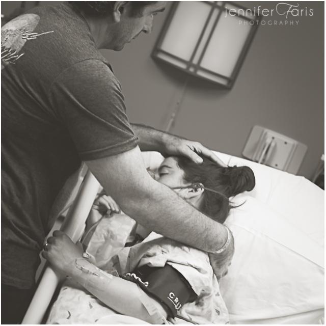 dannybirth-11