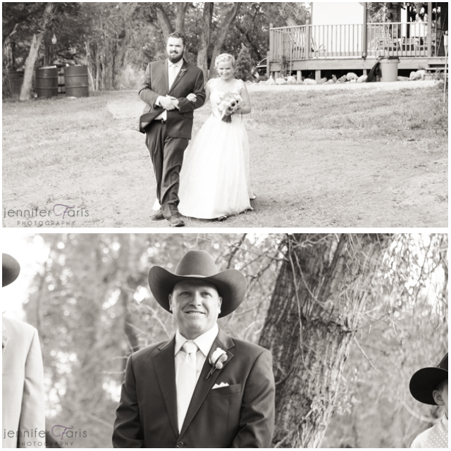 colorado-ranch-wedding-14