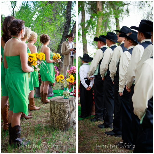 colorado-ranch-wedding-15