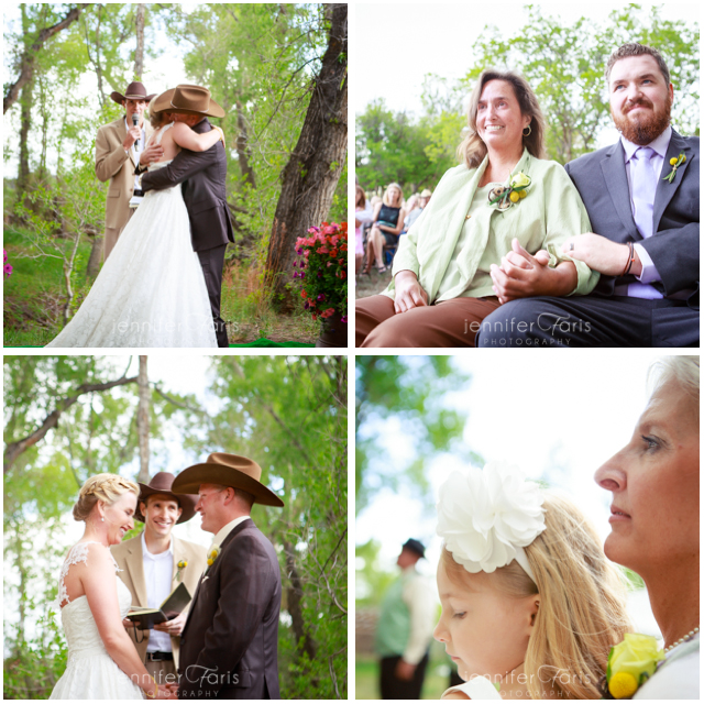 colorado-ranch-wedding-16