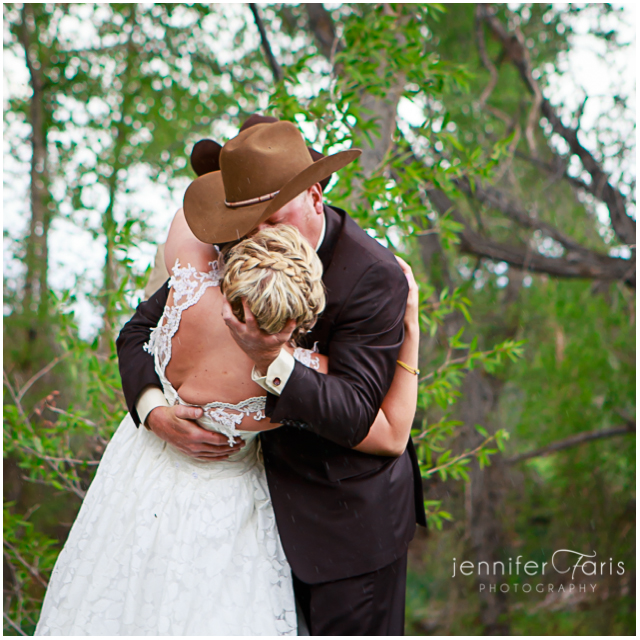 colorado-ranch-wedding-17