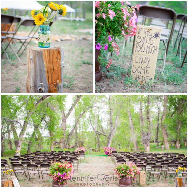 colorado-ranch-wedding-2