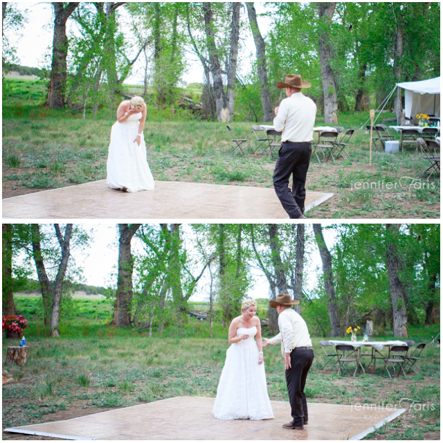 colorado-ranch-wedding-26