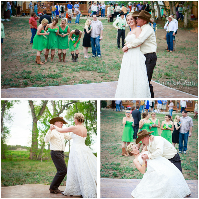 colorado-ranch-wedding-28