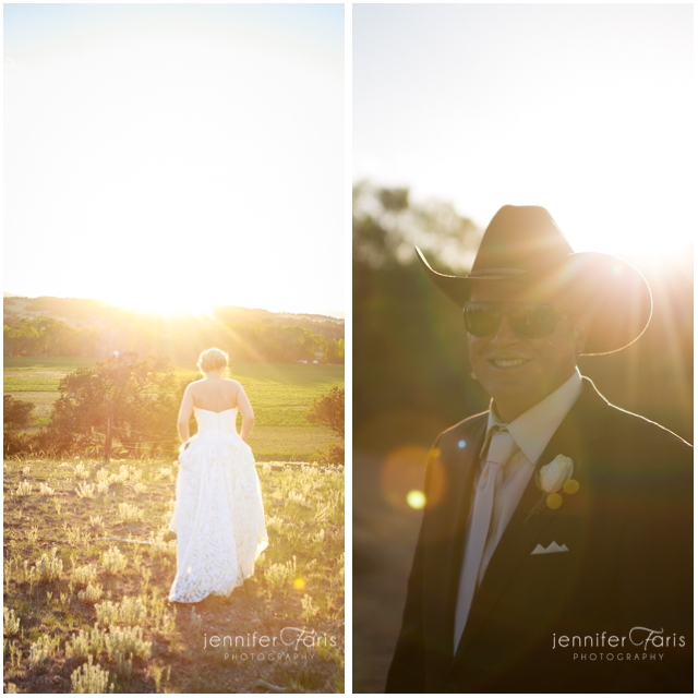 colorado-ranch-wedding-30