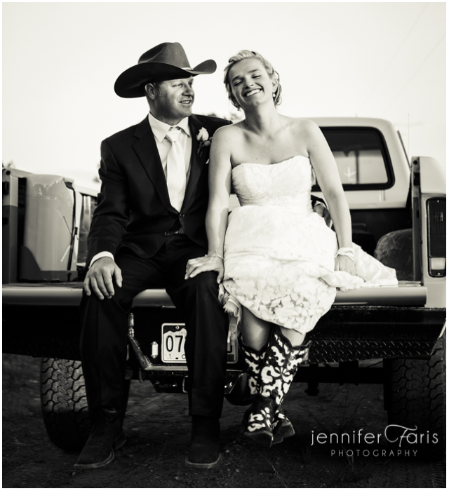 colorado-ranch-wedding-34