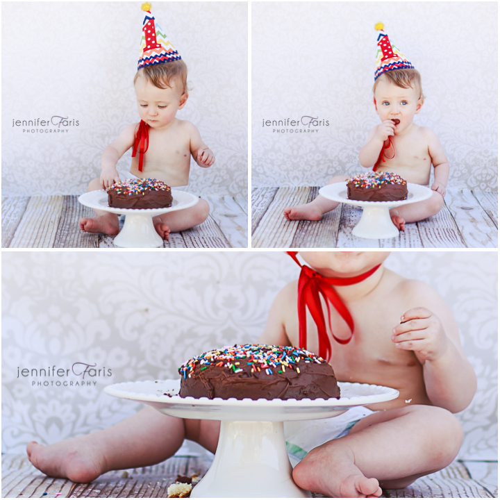 declan-1year-FB-12