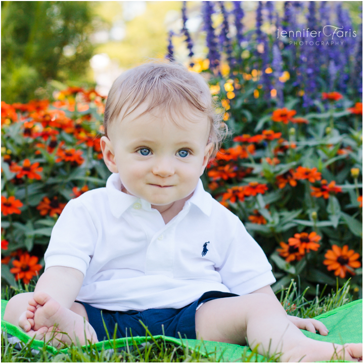 declan-1year-FB