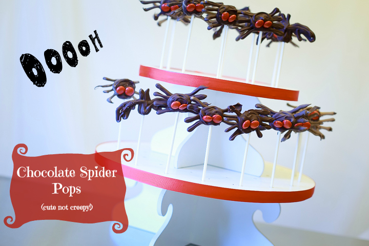 chocolate-spider-pops-jfp-11