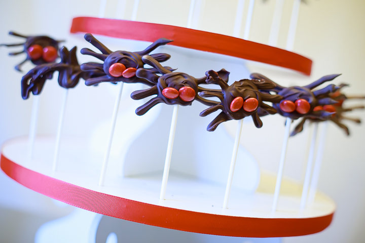 chocolate-spider-pops-jfp-5