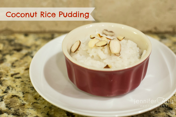 coconut-rice-pudding-dairy-free-jfp-1