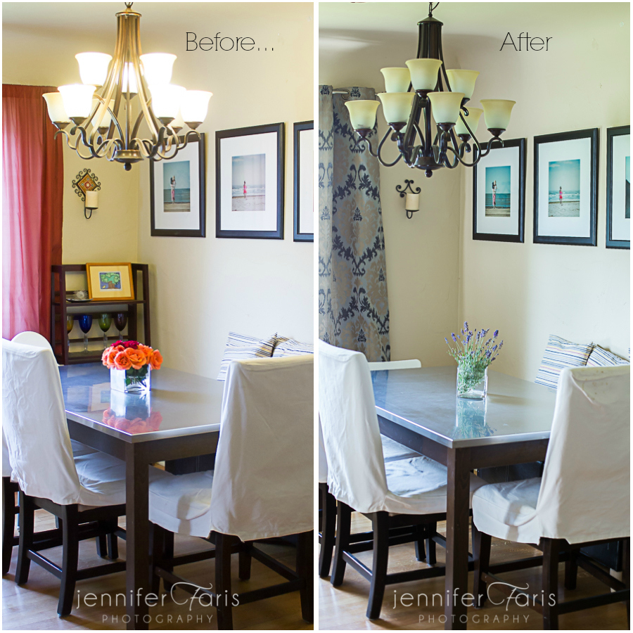 dining-room-makeover-1