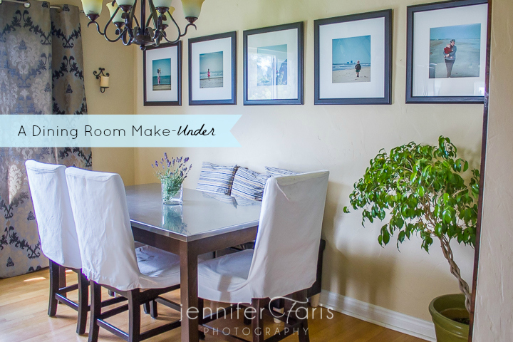dining-room-makeover-10