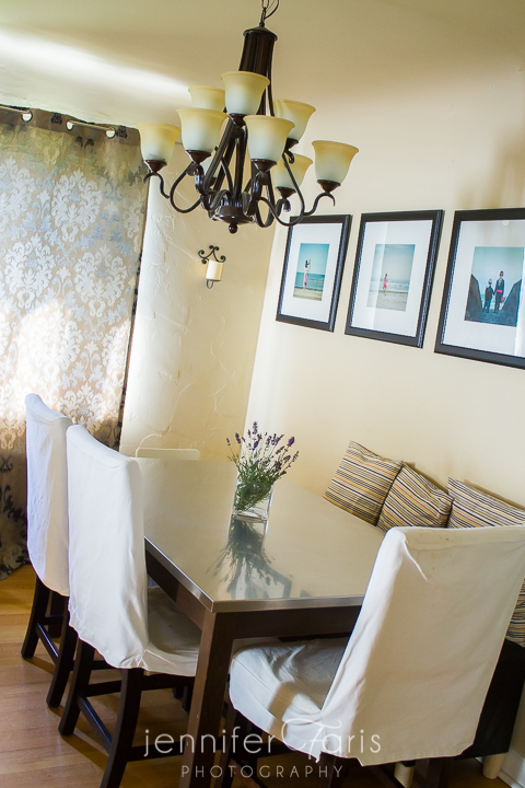 dining-room-makeover-12