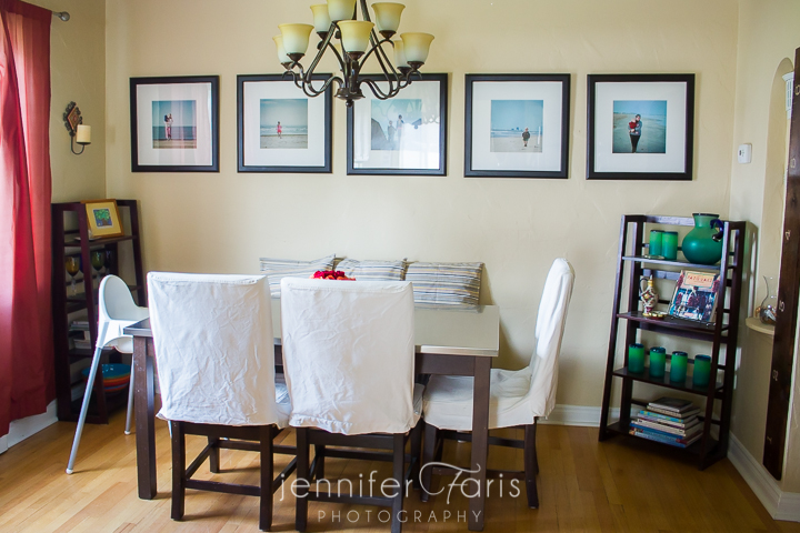 dining-room-makeover-4