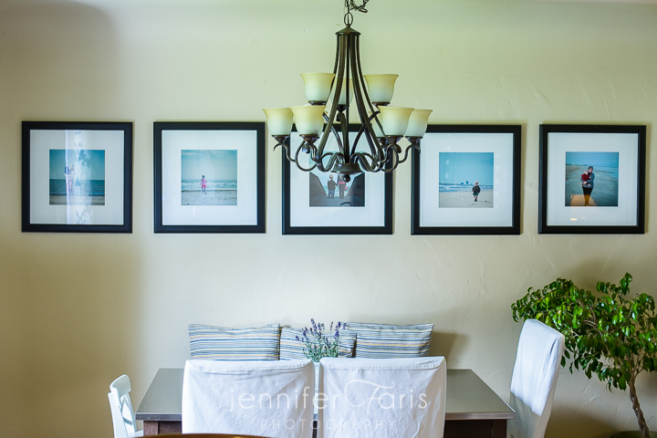 dining-room-makeover-8