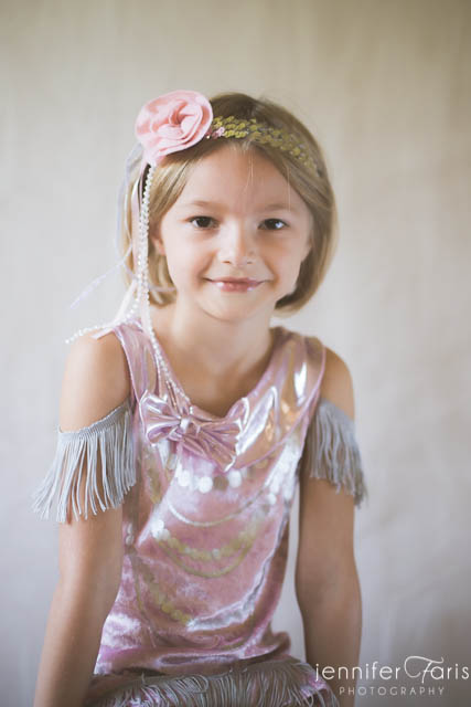 gatsby-flapper-girl-7