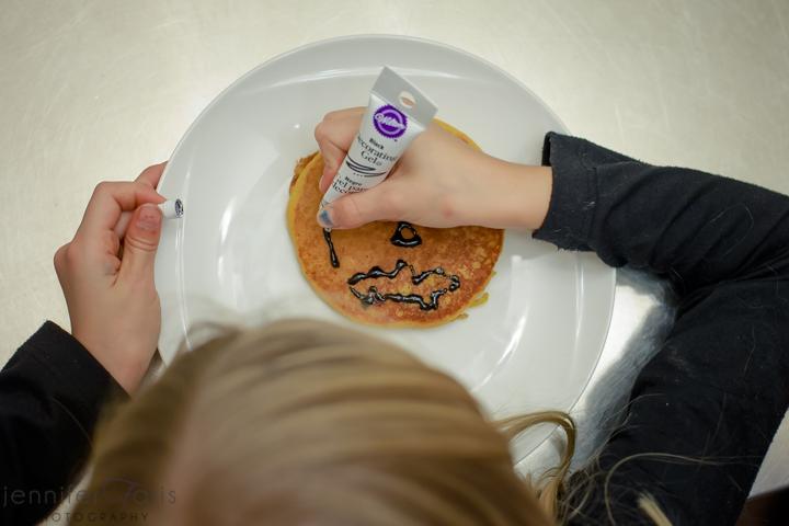 gluten-free-pumpkin-pancakes-2