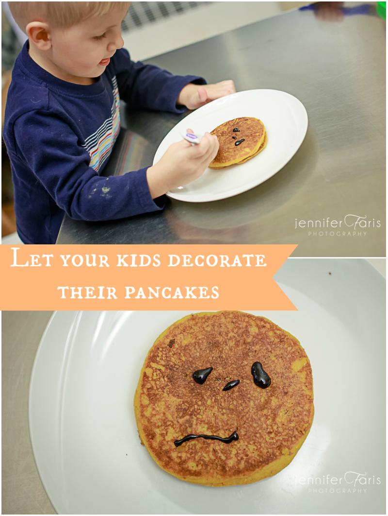 gluten-free-pumpkin-pancakes-7