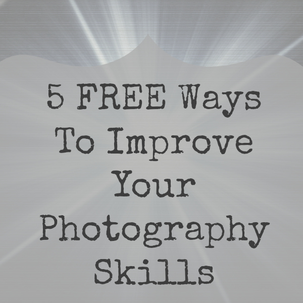 improve-photography-skills-free-jfp