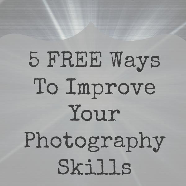 improve-photography-skills-free-jfp