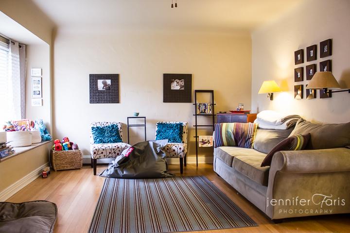 living-room-makeover-jfp-2