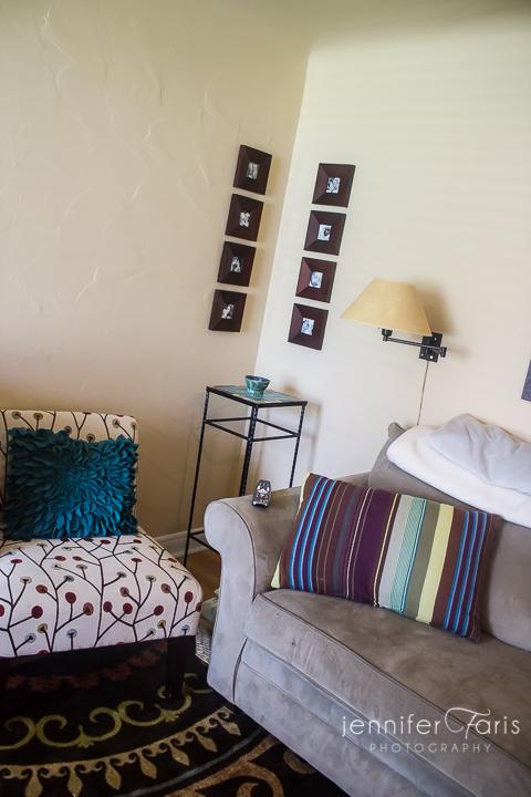 living-room-makeover-jfp-5