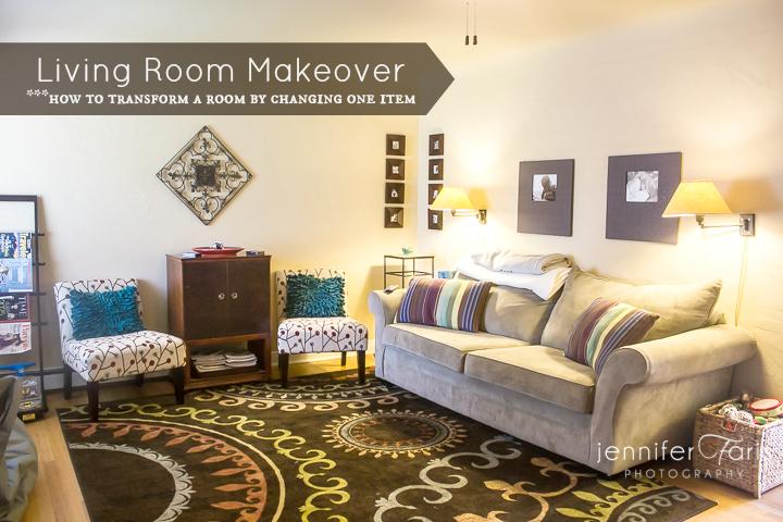 living room makeover jfp 7