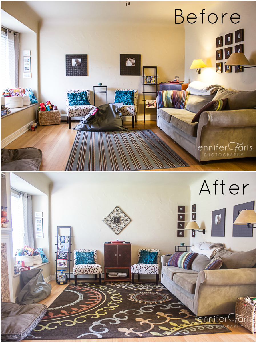 living-room-makeover-jfp
