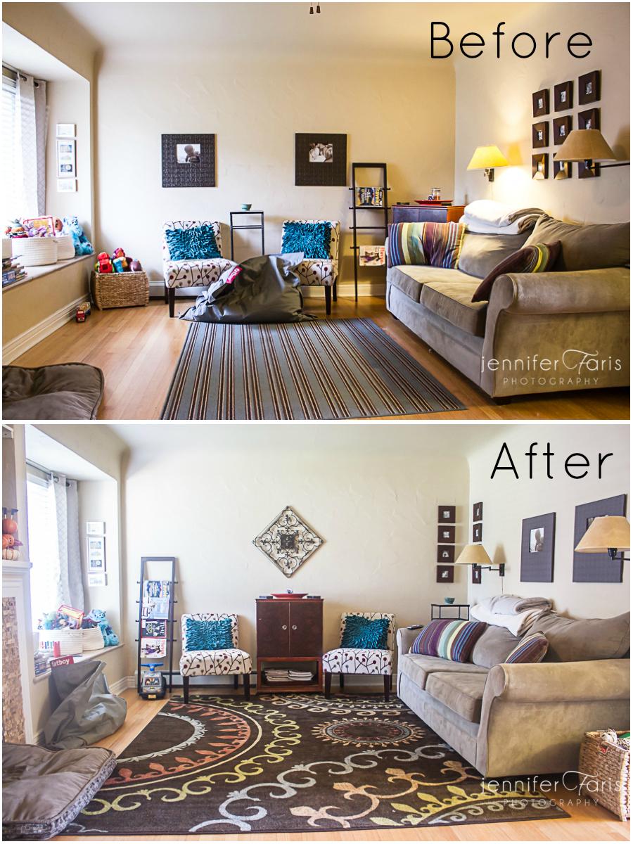 living-room-makeover-jfp