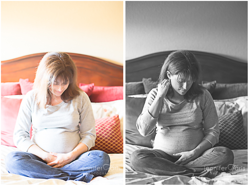 ciocchetti-maternity-jfp-1