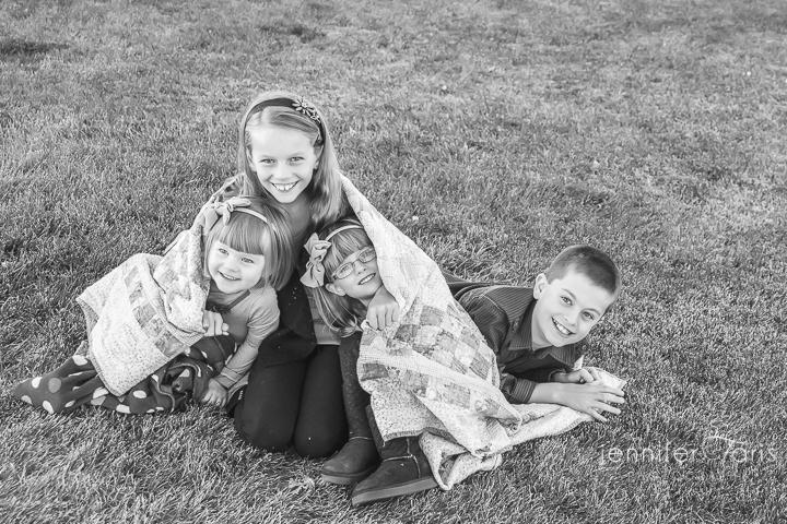 groblebe-family-blog-jfp-15