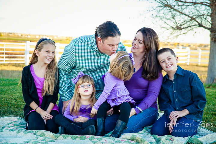 groblebe-family-blog-jfp-7