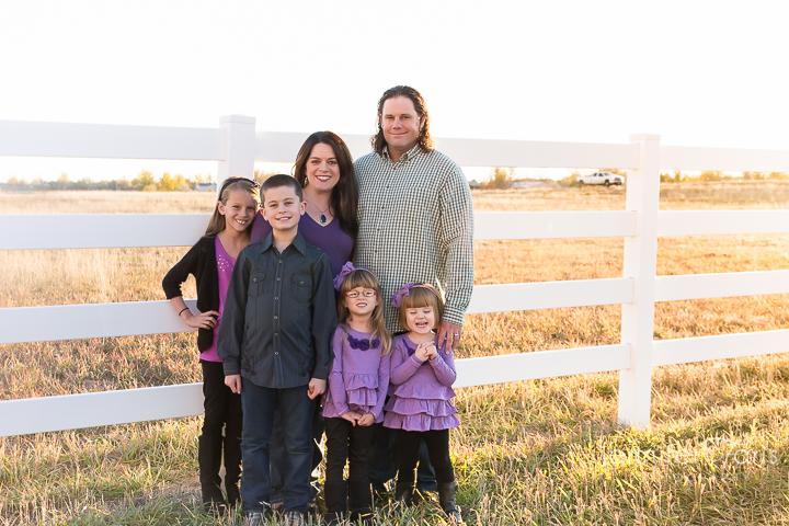groblebe-family-blog-jfp-8
