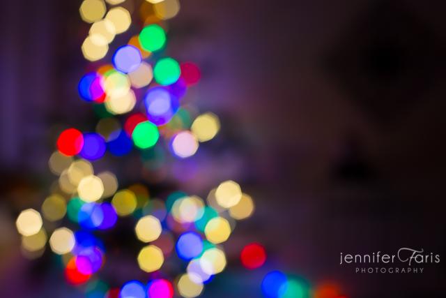 christmas-2013-12