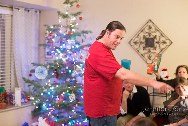 christmas-2013-32