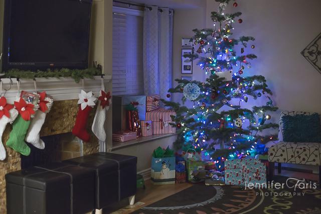 christmas-2013-33