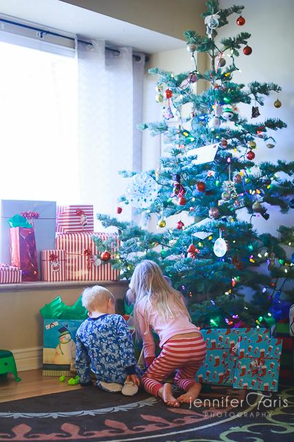christmas-2013-38
