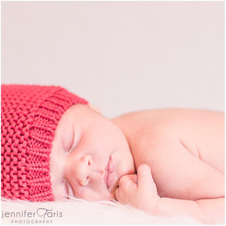 ciocchetti-newborn-jenniferfaris-10