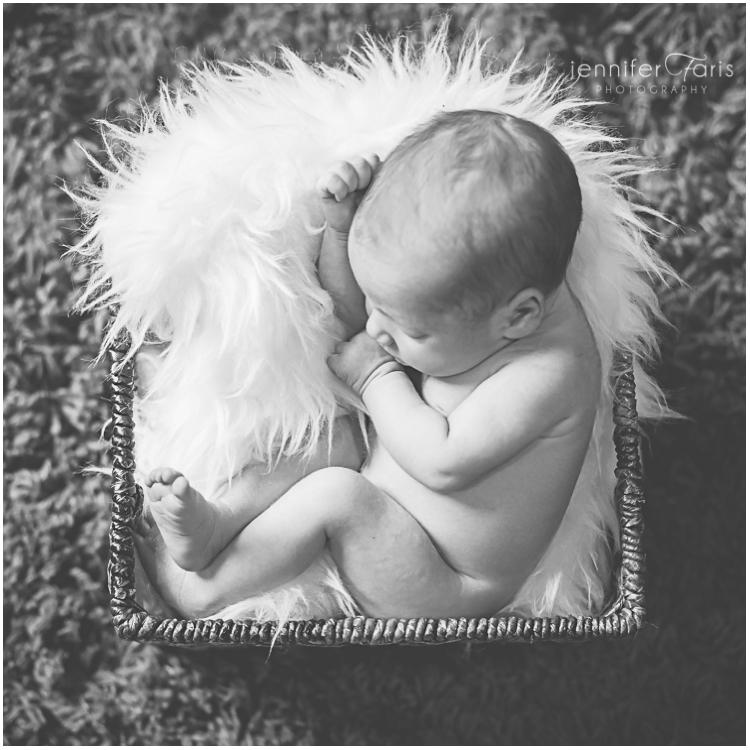 ciocchetti-newborn-jenniferfaris-15