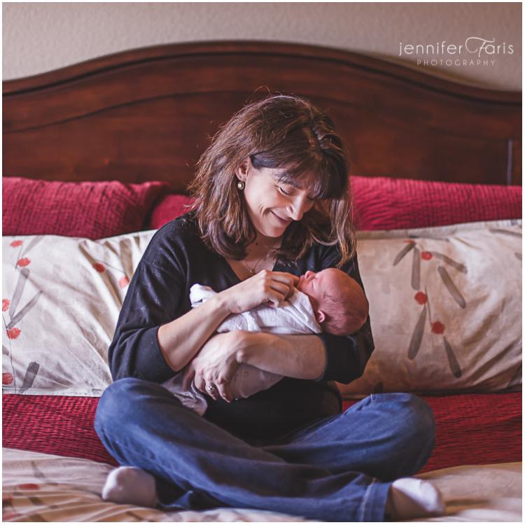 ciocchetti-newborn-jenniferfaris-16