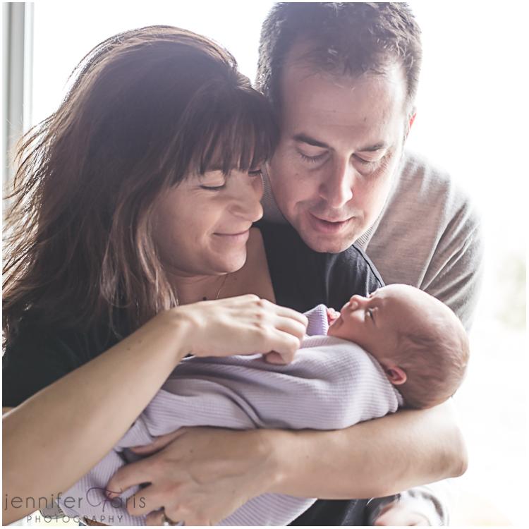 ciocchetti-newborn-jenniferfaris-17