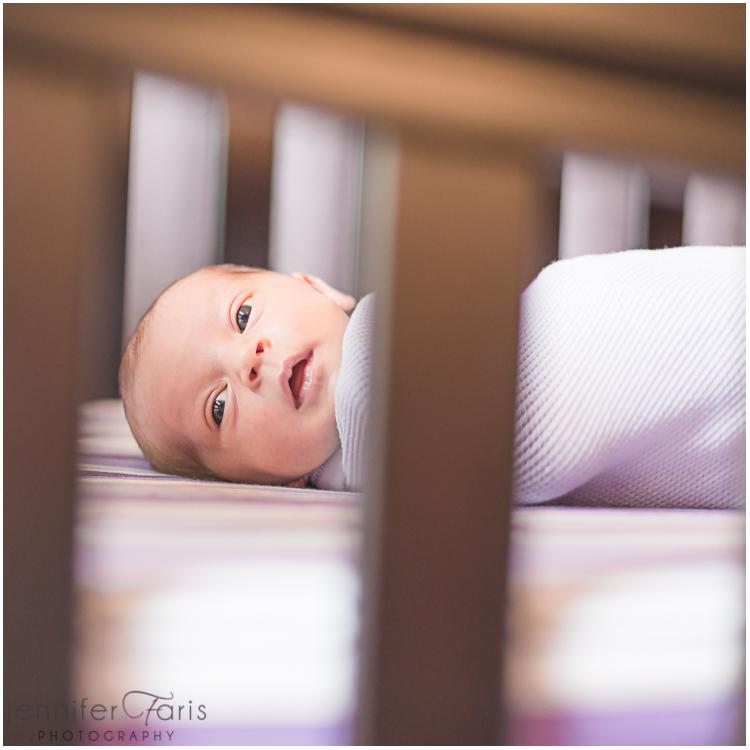 ciocchetti-newborn-jenniferfaris-4